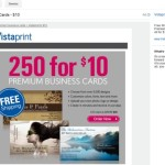 gmail-sponsored-promotions-landing-page-600x417